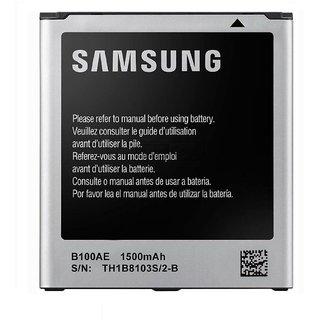Samsung Galaxy Star Pro S7260/S7262/Tizen Z1 Li Ion Polymer Replacement Battery EB-B100AE