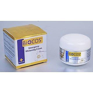 Biocos Beauty Cream