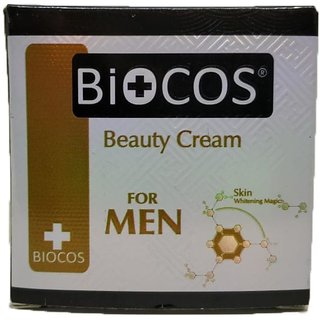 Biocos Beauty Cream