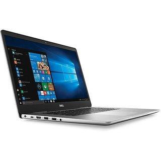 Dell Inspiron 7570- Intel Core i7 8550U 8th Gen- 8GB Memory - 1TB Hard Drive