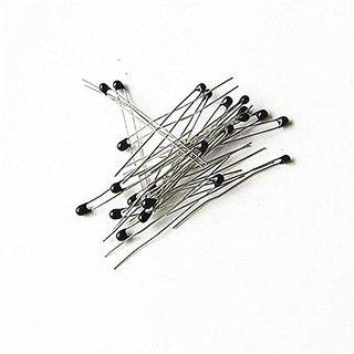 10Piece 4K7 Ohm Ntc Thermistor Resistor