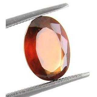 Natural 100 Original IGL Certified Gomed 7.25 ratti Stone (Sri Lanka Mines) Ceylon Gomed Stone Jaipur Gemstone