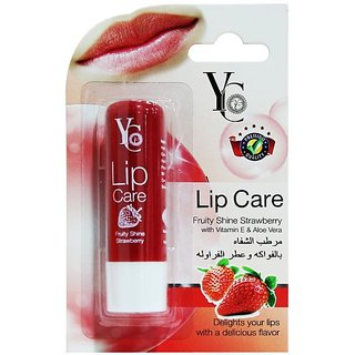 Yc Lip Care