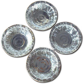 Buy Disposable Plates & Bowl Online - Upto 68% Off