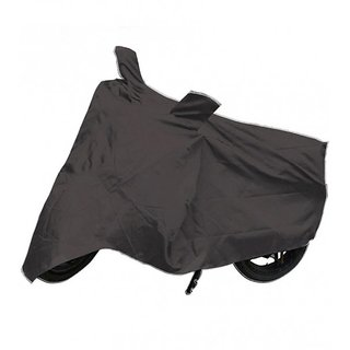 Black matty cover Compatible For Bullet CLASSIC  350