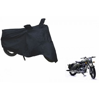 Militry green matty cover Compatible For BajajPulsar RS 400