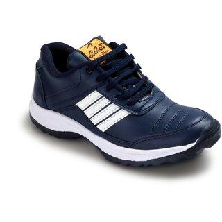 Men's sports running the Famous shoe BRK FOOTWEAR