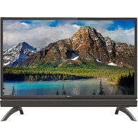 AISEN 32 INCH HD READY  LED TV