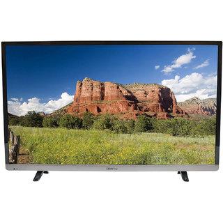 AISEN 40 INCH  98 cm  FULL HD SMART LED TV