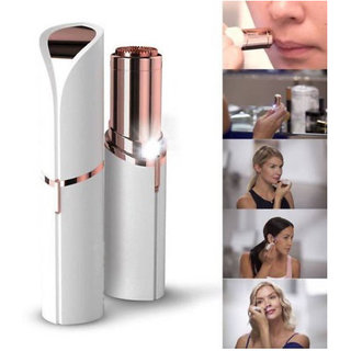Trimmer hair removal tool epilator shaver remover