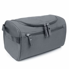 G-TRADE New Best Quality Travel Toiletry Bag Organizer Waterproof Toiletry Kit Potable Large Capacity Cosmetic Bags
