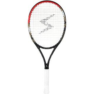 Spinway Gold Tennis Racket