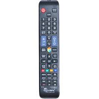 LRIPL UN146 Smart 3D LED Common For Compatible Samsung SMART LED TV Remote Controller(Black)