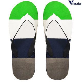 Vitoria Fashionable Slipper For Men