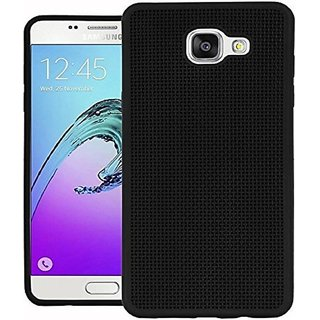Samsung Galaxy A5 2016 New Jalli   Back cover