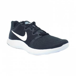 0eb08ecdb5c48a Buy Nike Flex Contact Men S Black Sports Shoes Online - Get 27% Off