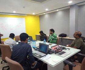 Basic Computers Training