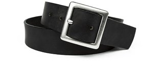 Antic Belt For Men