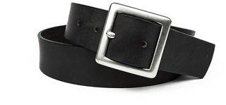 Antic Belt For Men