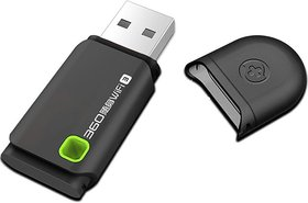 New Mini USB 300MBPS WIFI Wireless Adapters
