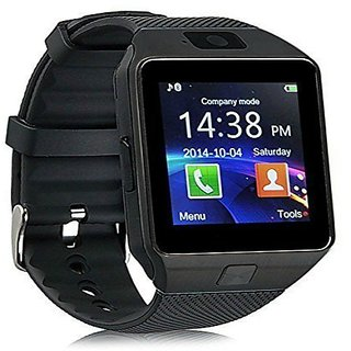 Smart Watch Compatible With All 3G  4G Phone With Camera And Sim Card Support Compatible With Smartphones