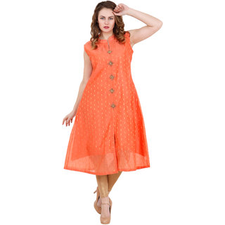 d80ffb36055 Women Kurtas   Kurtis Price List in India 28 April 2019