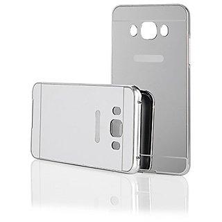 Samsung Galaxy J5 Prime Mirror Back cover