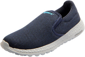 Sparx India: Buy Sparx Shoes, Sandals, Slippers Online at