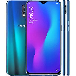 Oppo R17 128 gb Smartphone