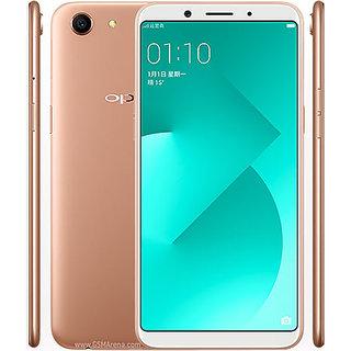 OPPO A83 2018 16GB 2GB RAM Smartphone New
