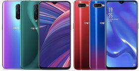 Oppo RX17 Pro 128 GB SMARTPHONE NEW