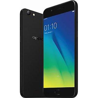 Oppo A57 32 gb 3 gb ram Smartphone