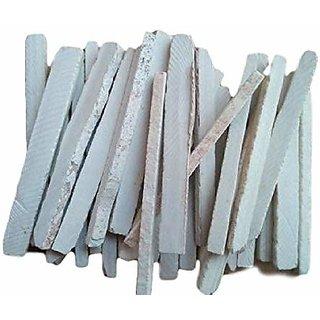 Slate Pencils (Pack of 500 Grams)