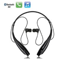 Premium HBS 730 Wireless in the Ear Bluetooth Neckband