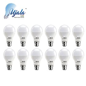 Ujala Led Lighting Solutions Price – Buy Ujala Led Lighting