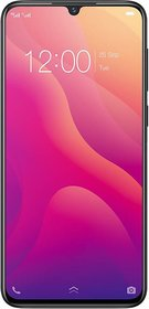 vivo V11   64 GB RAM 6 GB Smartphone New