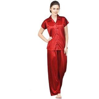 Kismat Fashion Sexy & Stylish Night Suit Set