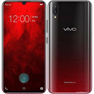 vivo V11 (V11 Pro) 64/ GB, 6 GB RAM