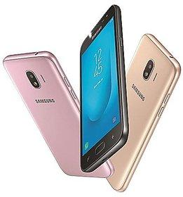 Samsung Galaxy J2 2018   16  GB   2  GB RAM