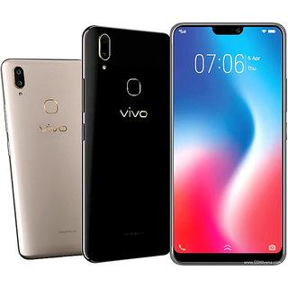 Vivo V9 (4GB RAM, 64GB)
