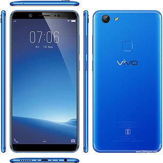 vivo V7 32 GB, 4 GB RAM Smartphon
