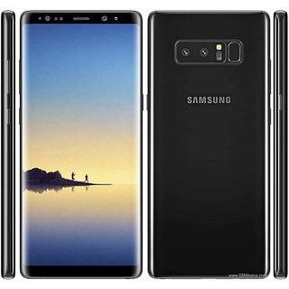 Samsung Galaxy Note8 64 GB, 6 GB RAM Smartphone