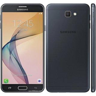 Samsung Galaxy J7 Prime 32  GB, 3  GB RAM Smartphone New