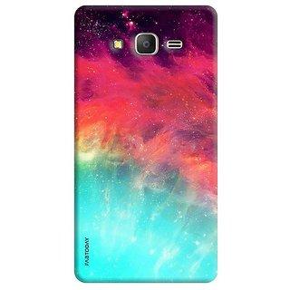 FABTODAY Back Cover for Samsung Galaxy Grand Prime - Design ID - 0019