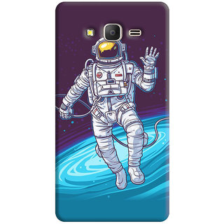 FABTODAY Back Cover for Samsung Galaxy Grand Prime - Design ID - 0758