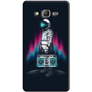 FABTODAY Back Cover for Samsung Galaxy Grand Prime - Design ID - 0764