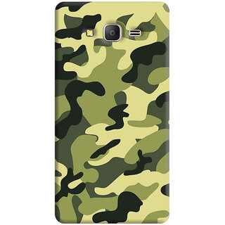 FABTODAY Back Cover for Samsung Galaxy J2 Ace - Design ID - 0640
