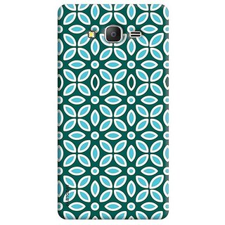 FABTODAY Back Cover for Samsung Galaxy J2 Ace - Design ID - 0300