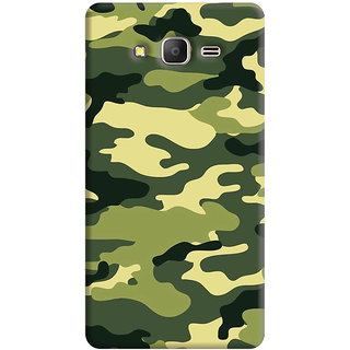 FABTODAY Back Cover for Samsung Galaxy J2 Ace - Design ID - 0645