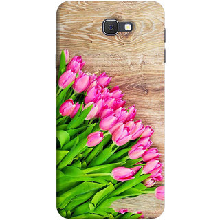FABTODAY Back Cover for Samsung Galaxy On Nxt - Design ID - 0716